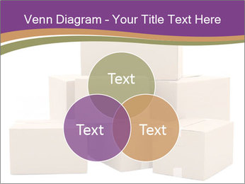 0000083065 PowerPoint Template - Slide 33