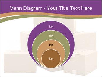 0000083065 PowerPoint Template - Slide 34