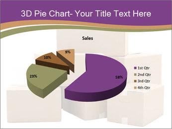 0000083065 PowerPoint Template - Slide 35