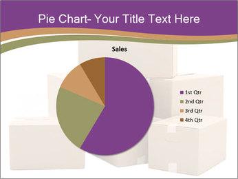 0000083065 PowerPoint Template - Slide 36