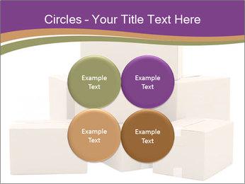 0000083065 PowerPoint Template - Slide 38