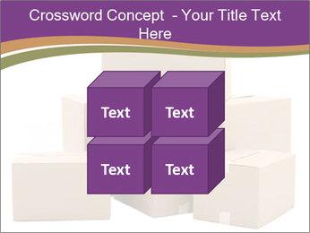 0000083065 PowerPoint Template - Slide 39