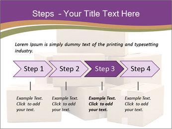 0000083065 PowerPoint Template - Slide 4