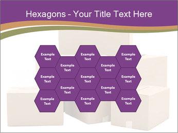 0000083065 PowerPoint Template - Slide 44