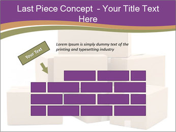 0000083065 PowerPoint Template - Slide 46