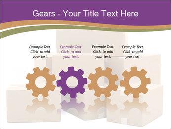 0000083065 PowerPoint Template - Slide 48