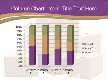 0000083065 PowerPoint Template - Slide 50