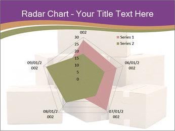 0000083065 PowerPoint Template - Slide 51