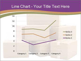 0000083065 PowerPoint Template - Slide 54