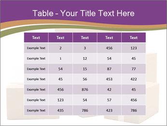 0000083065 PowerPoint Template - Slide 55