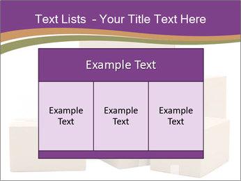0000083065 PowerPoint Template - Slide 59