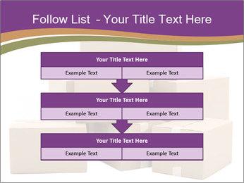 0000083065 PowerPoint Template - Slide 60