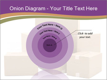 0000083065 PowerPoint Template - Slide 61