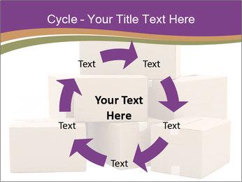 0000083065 PowerPoint Template - Slide 62