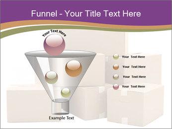 0000083065 PowerPoint Template - Slide 63