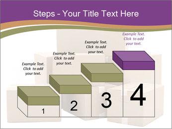 0000083065 PowerPoint Template - Slide 64
