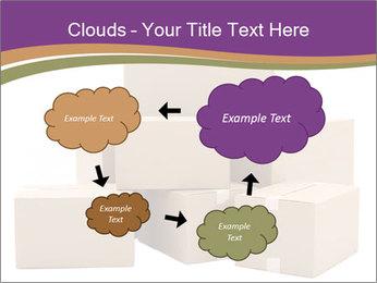 0000083065 PowerPoint Template - Slide 72