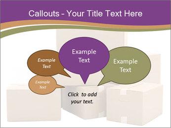 0000083065 PowerPoint Template - Slide 73