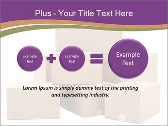 0000083065 PowerPoint Template - Slide 75