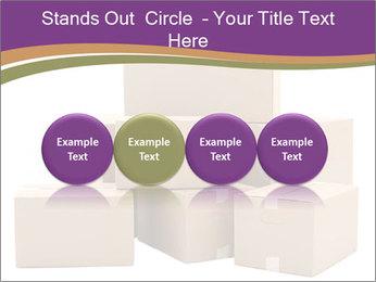 0000083065 PowerPoint Template - Slide 76