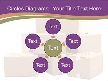 0000083065 PowerPoint Template - Slide 78