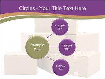 0000083065 PowerPoint Template - Slide 79