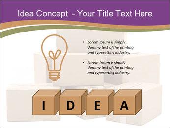 0000083065 PowerPoint Template - Slide 80