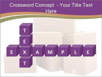 0000083065 PowerPoint Template - Slide 82