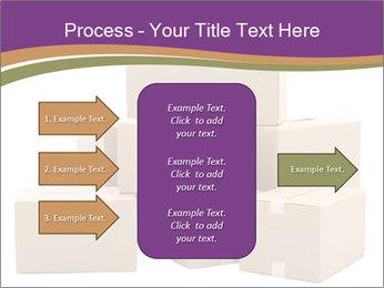 0000083065 PowerPoint Template - Slide 85
