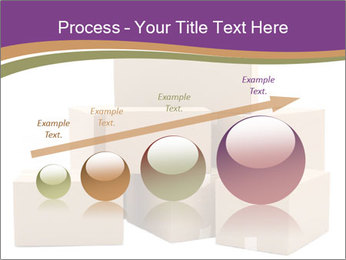 0000083065 PowerPoint Template - Slide 87