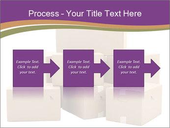 0000083065 PowerPoint Template - Slide 88