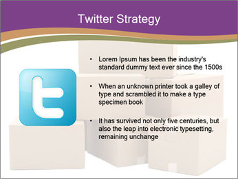 0000083065 PowerPoint Template - Slide 9