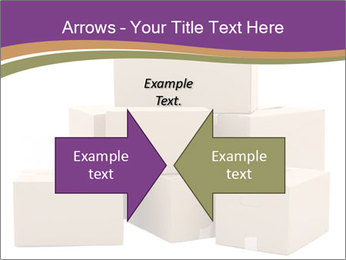 0000083065 PowerPoint Template - Slide 90