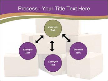 0000083065 PowerPoint Template - Slide 91