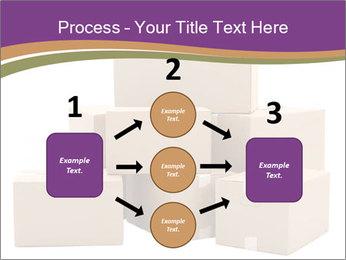 0000083065 PowerPoint Template - Slide 92