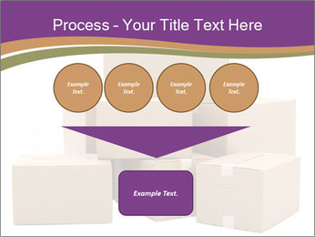 0000083065 PowerPoint Template - Slide 93