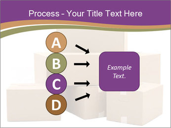 0000083065 PowerPoint Template - Slide 94
