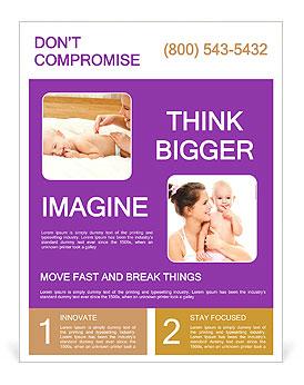 0000083066 Flyer Template