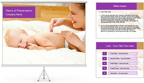 0000083066 PowerPoint Template