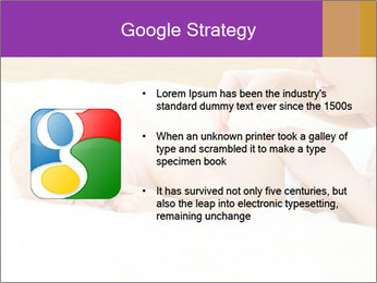 0000083066 PowerPoint Templates - Slide 10