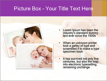 0000083066 PowerPoint Templates - Slide 20