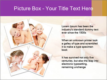0000083066 PowerPoint Templates - Slide 23