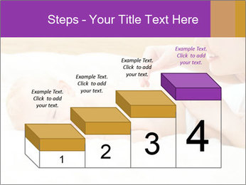 0000083066 PowerPoint Templates - Slide 64