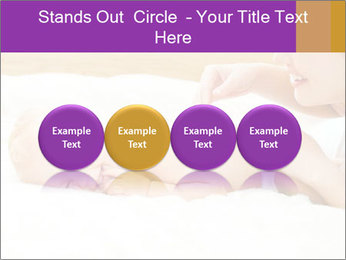0000083066 PowerPoint Templates - Slide 76