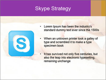 0000083066 PowerPoint Templates - Slide 8