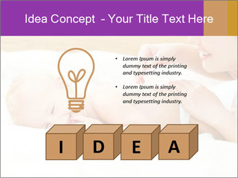 0000083066 PowerPoint Templates - Slide 80
