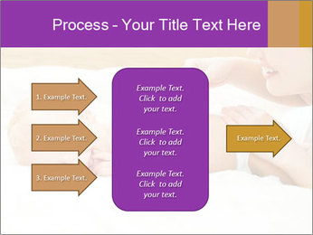 0000083066 PowerPoint Templates - Slide 85