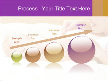 0000083066 PowerPoint Templates - Slide 87