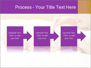 0000083066 PowerPoint Templates - Slide 88