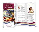 0000083067 Brochure Template